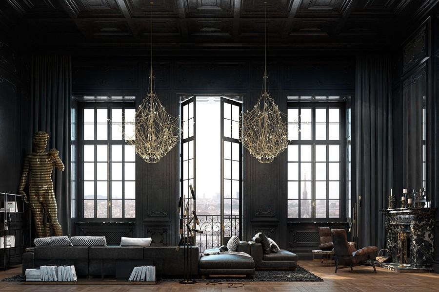 design_interiors_poltava 15