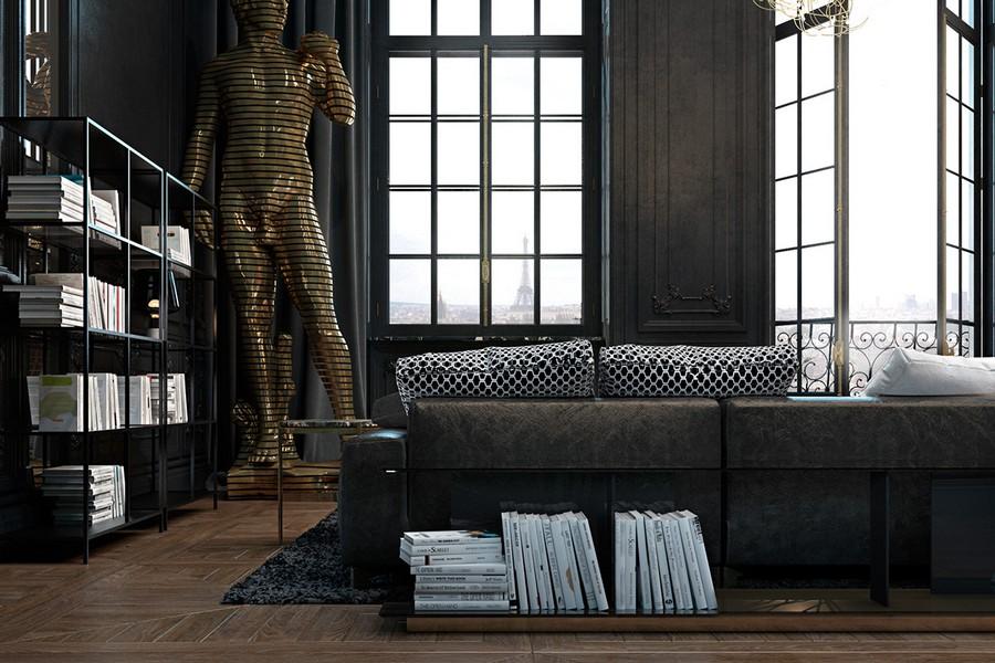 design_interiors_poltava 16
