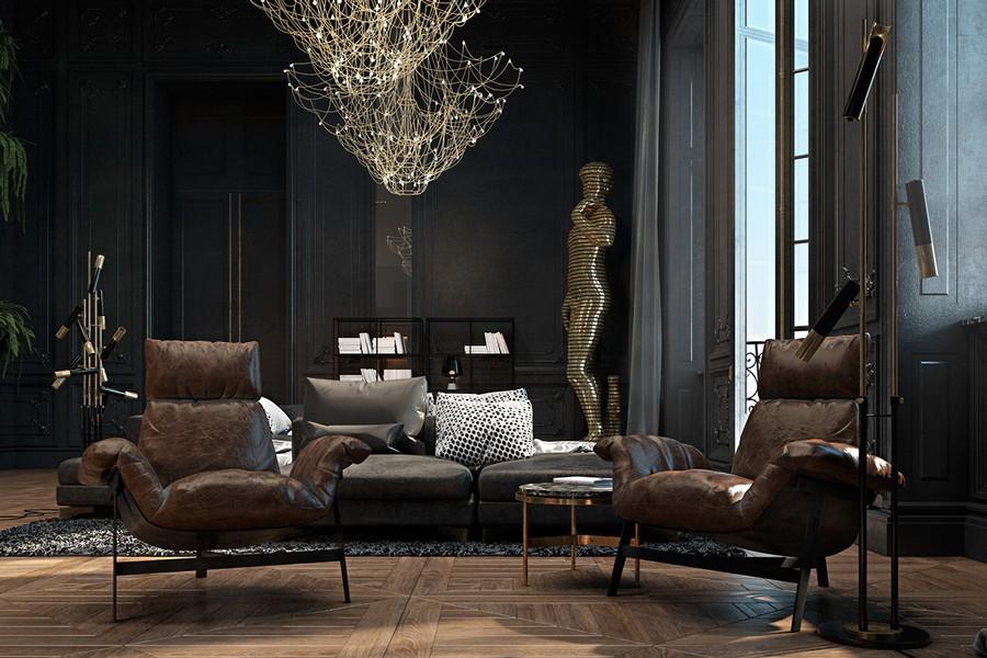 design_interiors_poltava 17