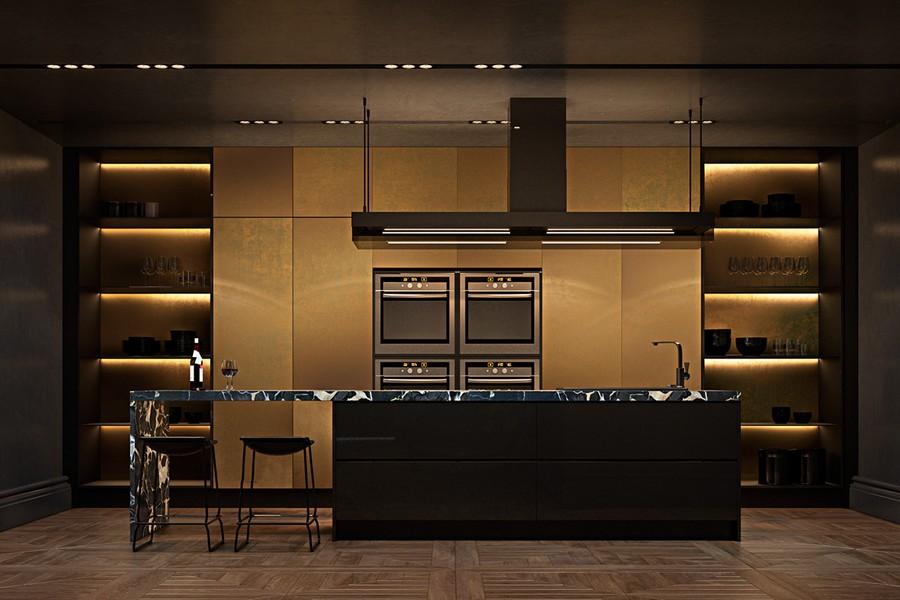 design_interiors_poltava 18