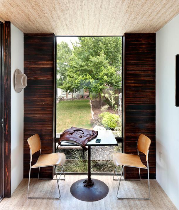 Mini-office-architecture-design-studio-interiors-osnovadesign-osnova-ukraine-poltava-kyev-dnepropetrovsk-kharkov-odessa-lviv-05