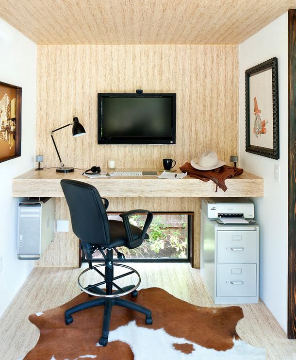 Mini-office-architecture-design-studio-interiors-osnovadesign-osnova-ukraine-poltava-kyev-dnepropetrovsk-kharkov-odessa-lviv-06