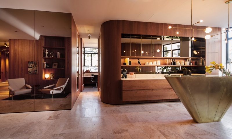 architecture-office-design-studio-interiors-osnovadesign-osnova-ukraine-poltava-kyev-dnepropetrovsk-kharkov-odessa-lviv-03