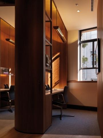 architecture-office-design-studio-interiors-osnovadesign-osnova-ukraine-poltava-kyev-dnepropetrovsk-kharkov-odessa-lviv-04