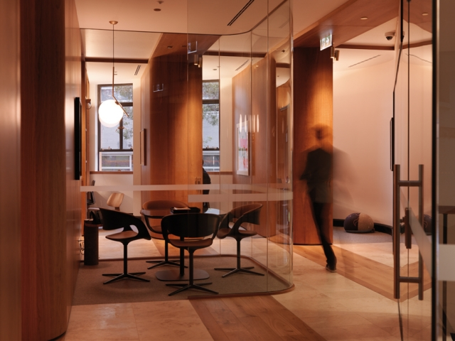 architecture-office-design-studio-interiors-osnovadesign-osnova-ukraine-poltava-kyev-dnepropetrovsk-kharkov-odessa-lviv-05