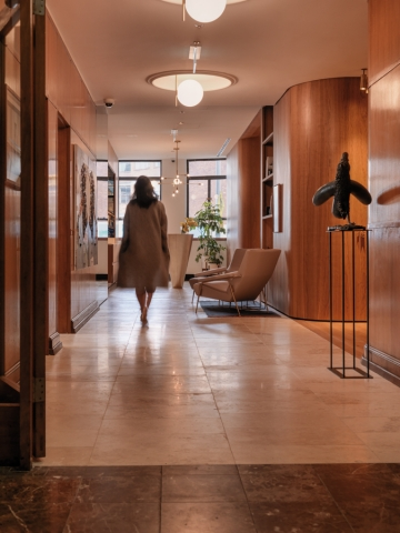 architecture-office-design-studio-interiors-osnovadesign-osnova-ukraine-poltava-kyev-dnepropetrovsk-kharkov-odessa-lviv-07
