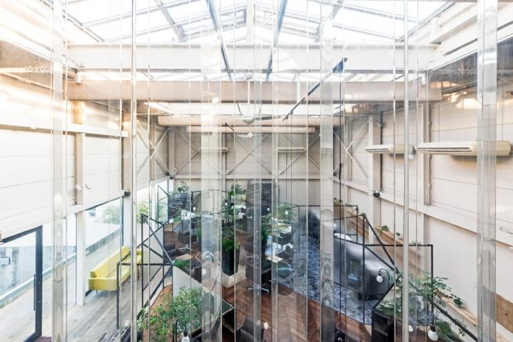 architecture-salon-design-studio-interiors-osnovadesign-osnova-ukraine-poltava-kyev-dnepropetrovsk-kharkov-odessa-lviv-02