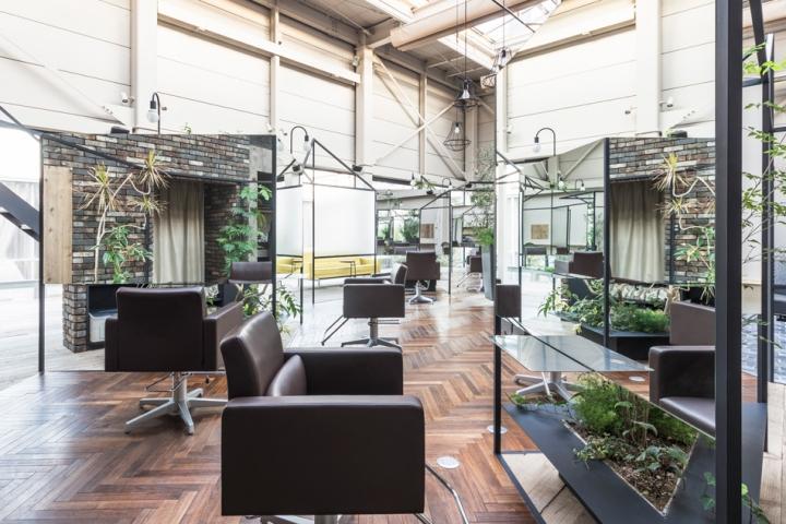architecture-salon-design-studio-interiors-osnovadesign-osnova-ukraine-poltava-kyev-dnepropetrovsk-kharkov-odessa-lviv-04