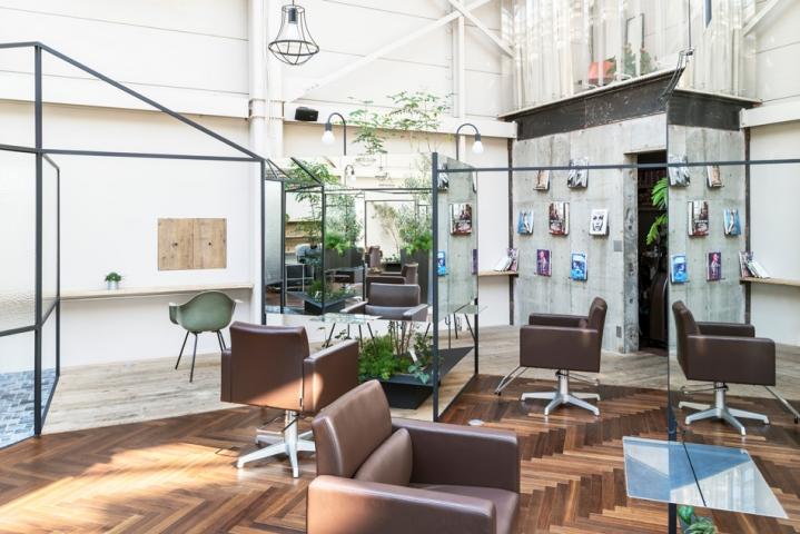 architecture-salon-design-studio-interiors-osnovadesign-osnova-ukraine-poltava-kyev-dnepropetrovsk-kharkov-odessa-lviv-06