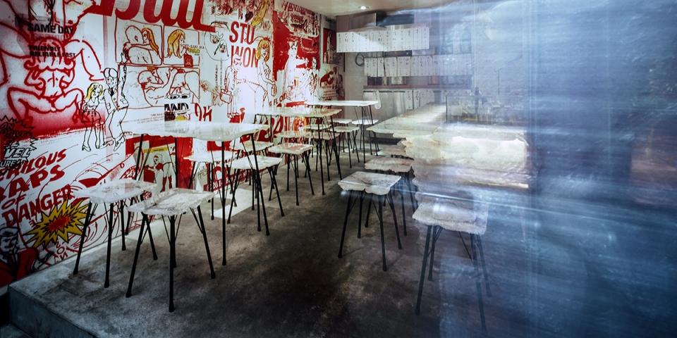 architecture-bar-design-studia-interiors-osnovadesign-osnova-ukraine-poltava-kyev-dnepropetrovsk-kharkov-odessa-lviv-poltava-02