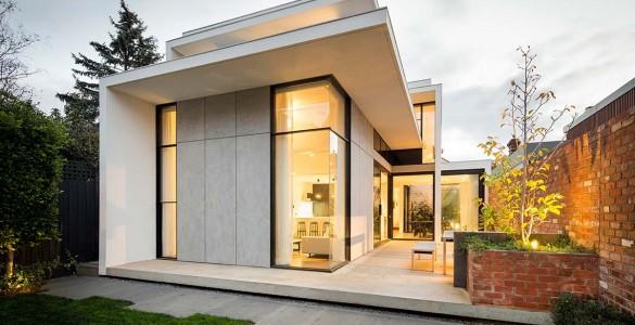 architecture-design-home-interiors-osnovadesign-osnova-ukraine-poltava-kyev-dnepropetrovsk-kharkov-odessa-lviv-01