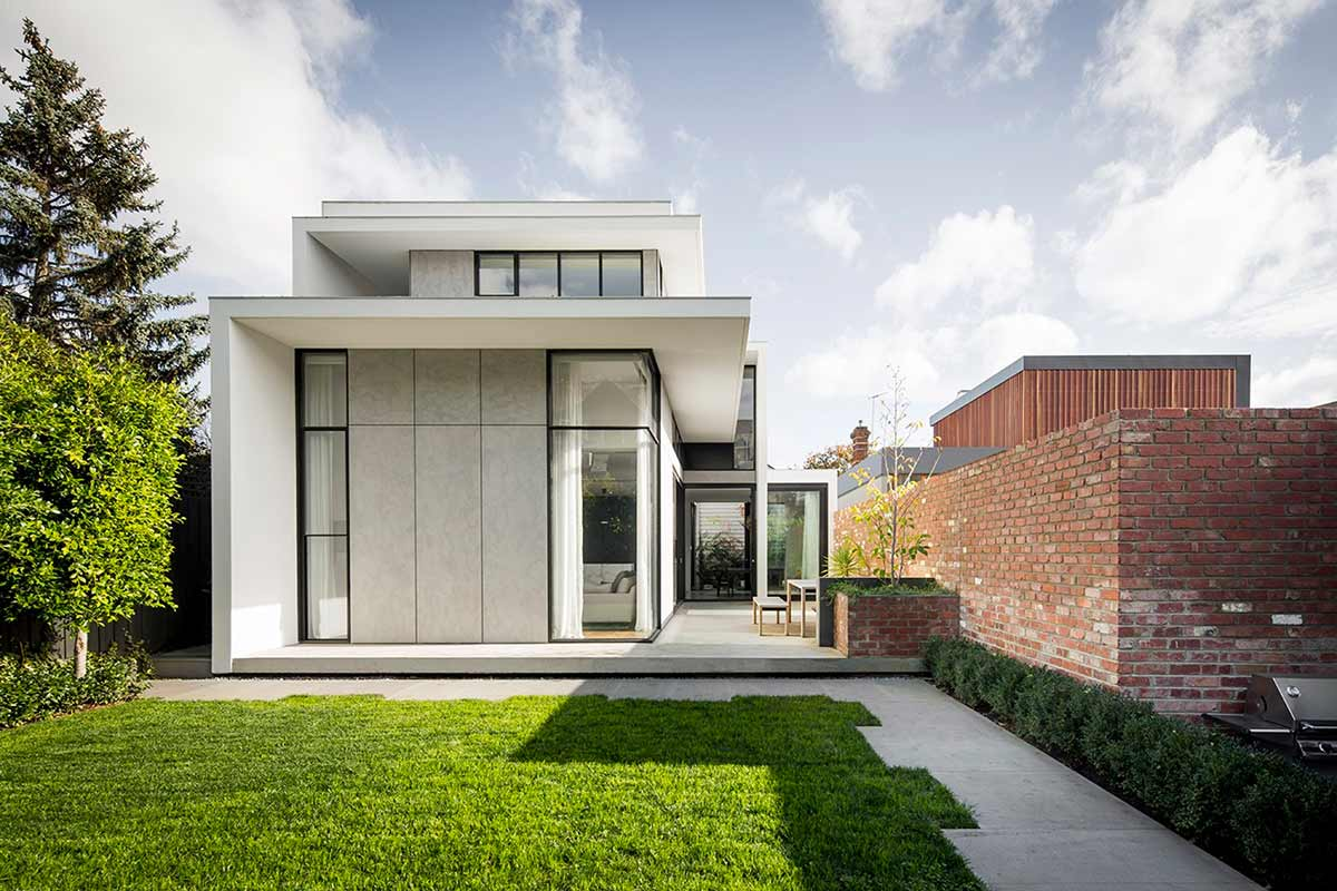 architecture-design-home-interiors-osnovadesign-osnova-ukraine-poltava-kyev-dnepropetrovsk-kharkov-odessa-lviv-02