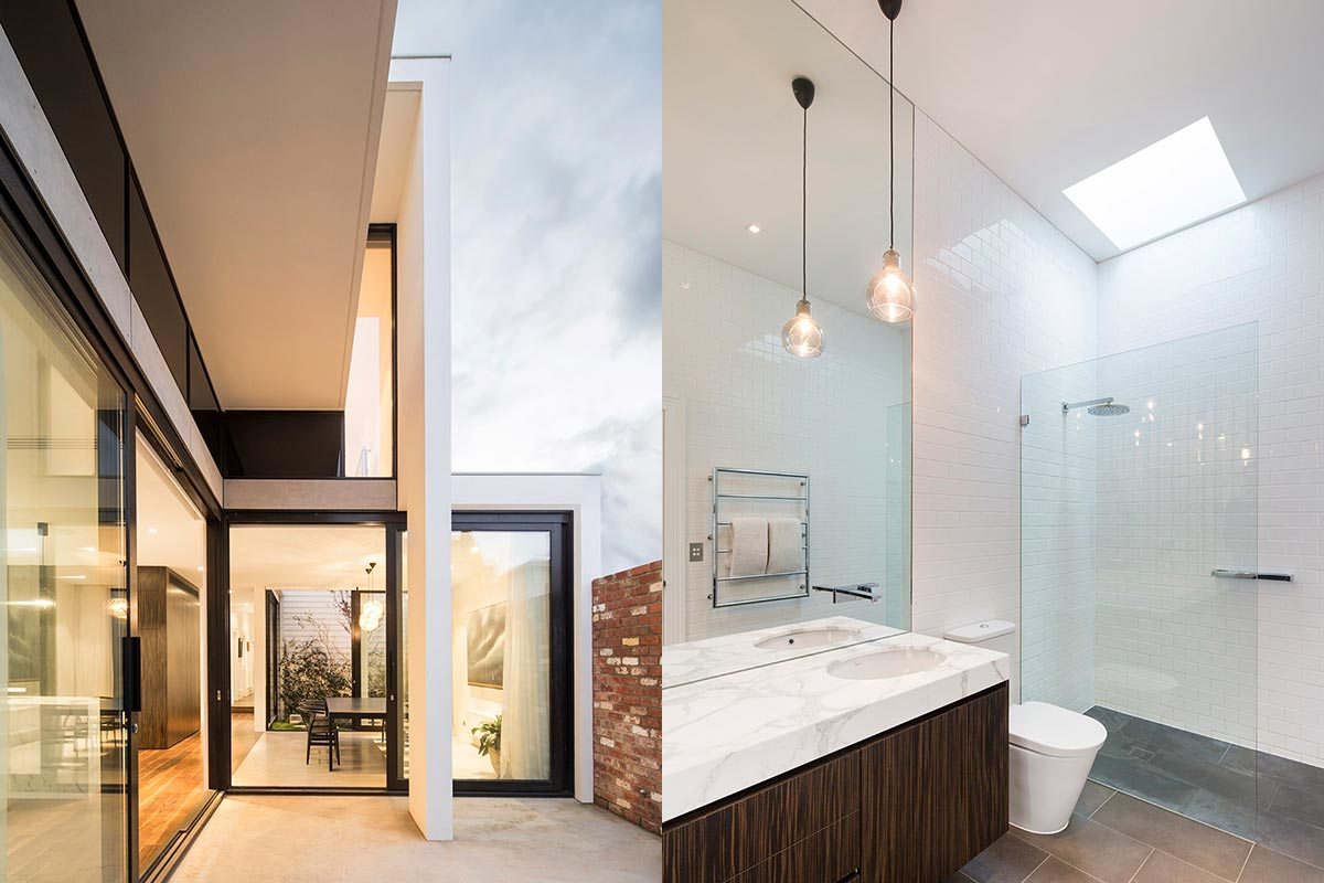 architecture-design-home-interiors-osnovadesign-osnova-ukraine-poltava-kyev-dnepropetrovsk-kharkov-odessa-lviv-09