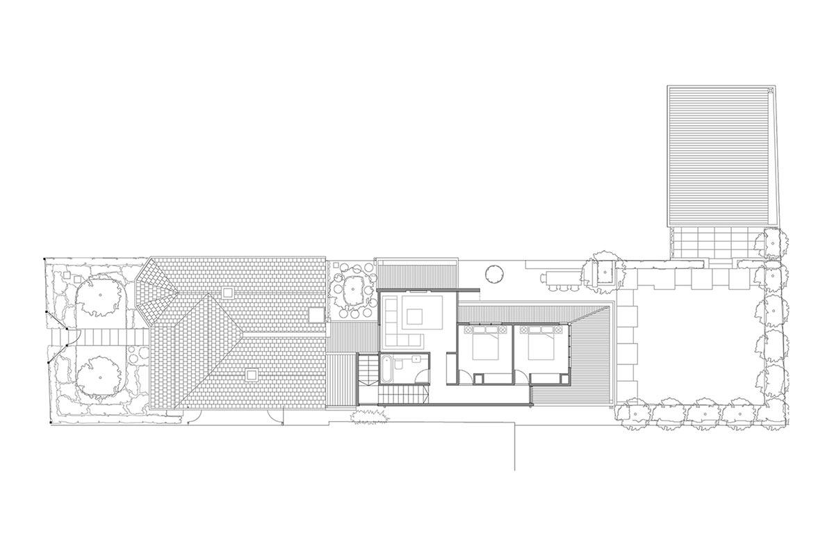 architecture-design-home-interiors-osnovadesign-osnova-ukraine-poltava-kyev-dnepropetrovsk-kharkov-odessa-lviv-10
