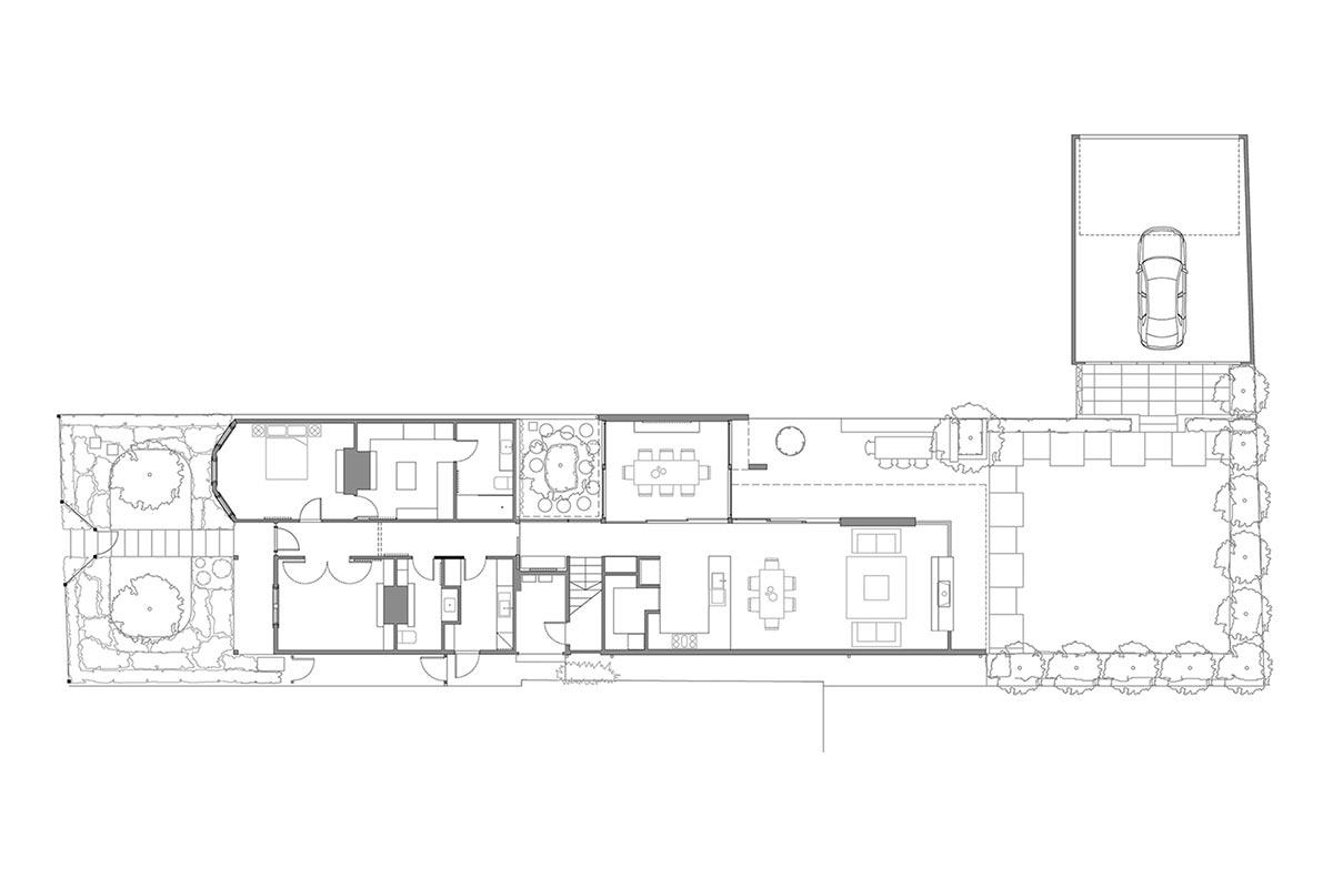 architecture-design-home-interiors-osnovadesign-osnova-ukraine-poltava-kyev-dnepropetrovsk-kharkov-odessa-lviv-11