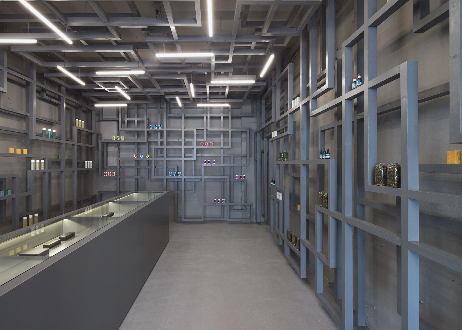 architecture-design-studia-interiors-osnovadesign-osnova-ukraine-poltava-kyev-dnepropetrovsk-kharkov-odessa-lviv-poltava-05