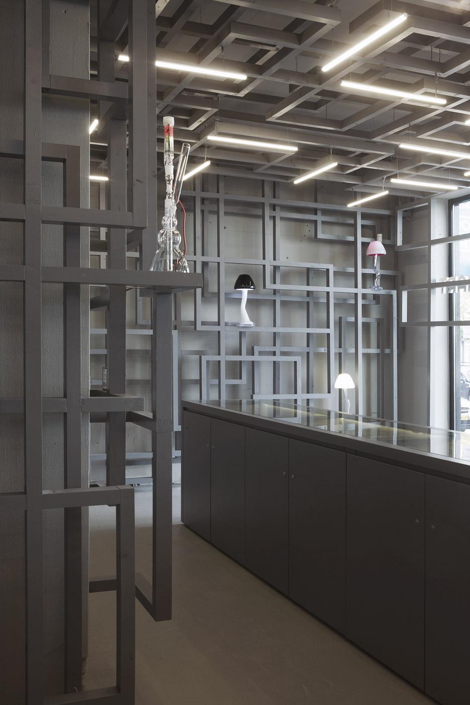 architecture-design-studia-interiors-osnovadesign-osnova-ukraine-poltava-kyev-dnepropetrovsk-kharkov-odessa-lviv-poltava-08