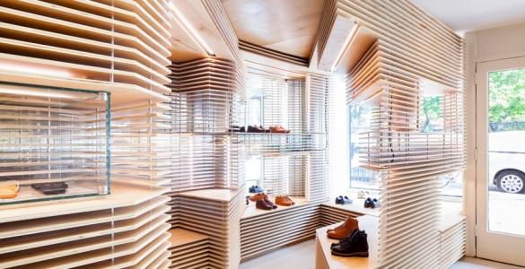 architecture-design-studia-interiors-osnovadesign-osnova-ukraine-poltava-kyev-dnepropetrovsk-kharkov-odessa-lviv-poltava-01