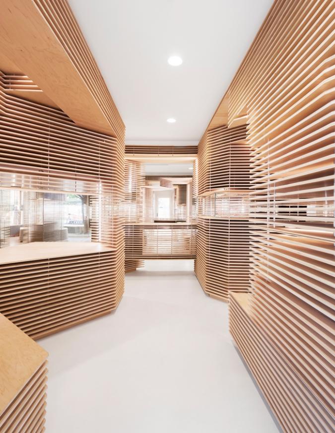 architecture-design-studia-interiors-osnovadesign-osnova-ukraine-poltava-kyev-dnepropetrovsk-kharkov-odessa-lviv-poltava-04