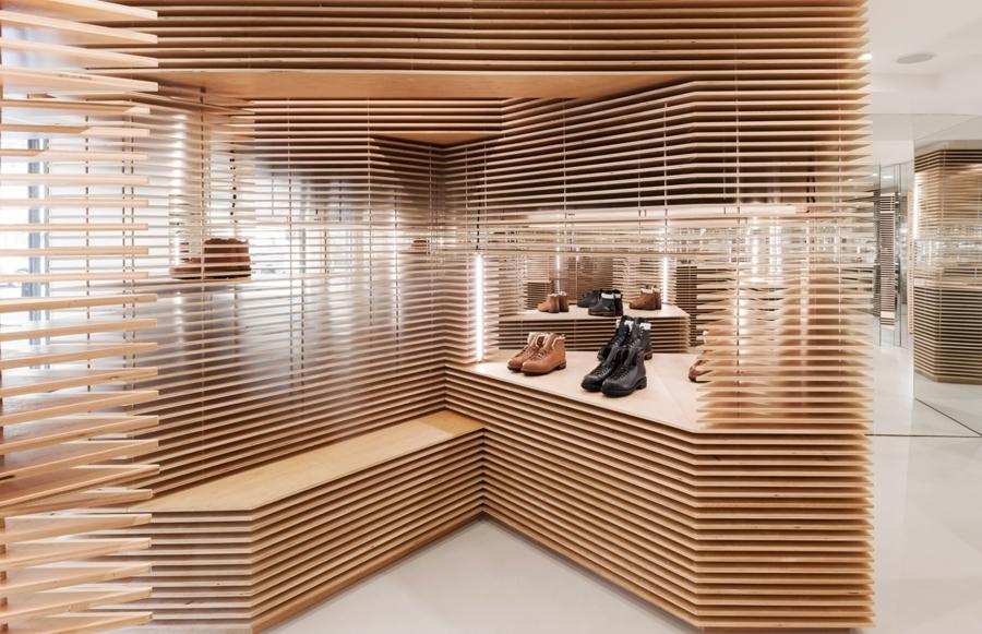 architecture-design-studia-interiors-osnovadesign-osnova-ukraine-poltava-kyev-dnepropetrovsk-kharkov-odessa-lviv-poltava-06