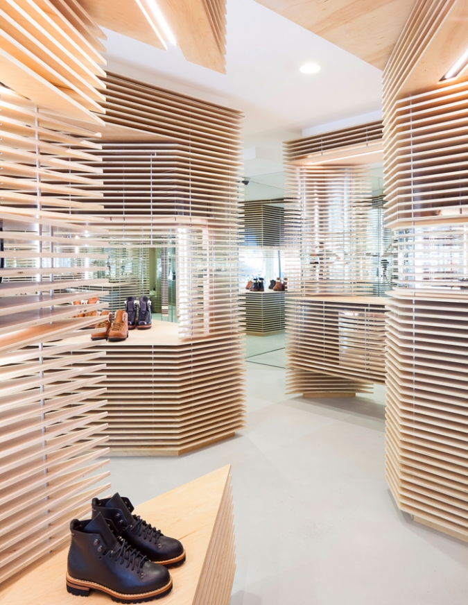 architecture-design-studia-interiors-osnovadesign-osnova-ukraine-poltava-kyev-dnepropetrovsk-kharkov-odessa-lviv-poltava-09