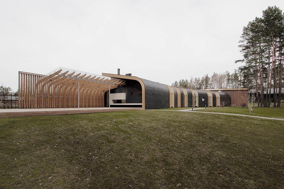 architecture-design-studia-interiors-osnovadesign-osnova-ukraine-poltava-kyev-dnepropetrovsk-kharkov-odessa-lviv-poltava-03