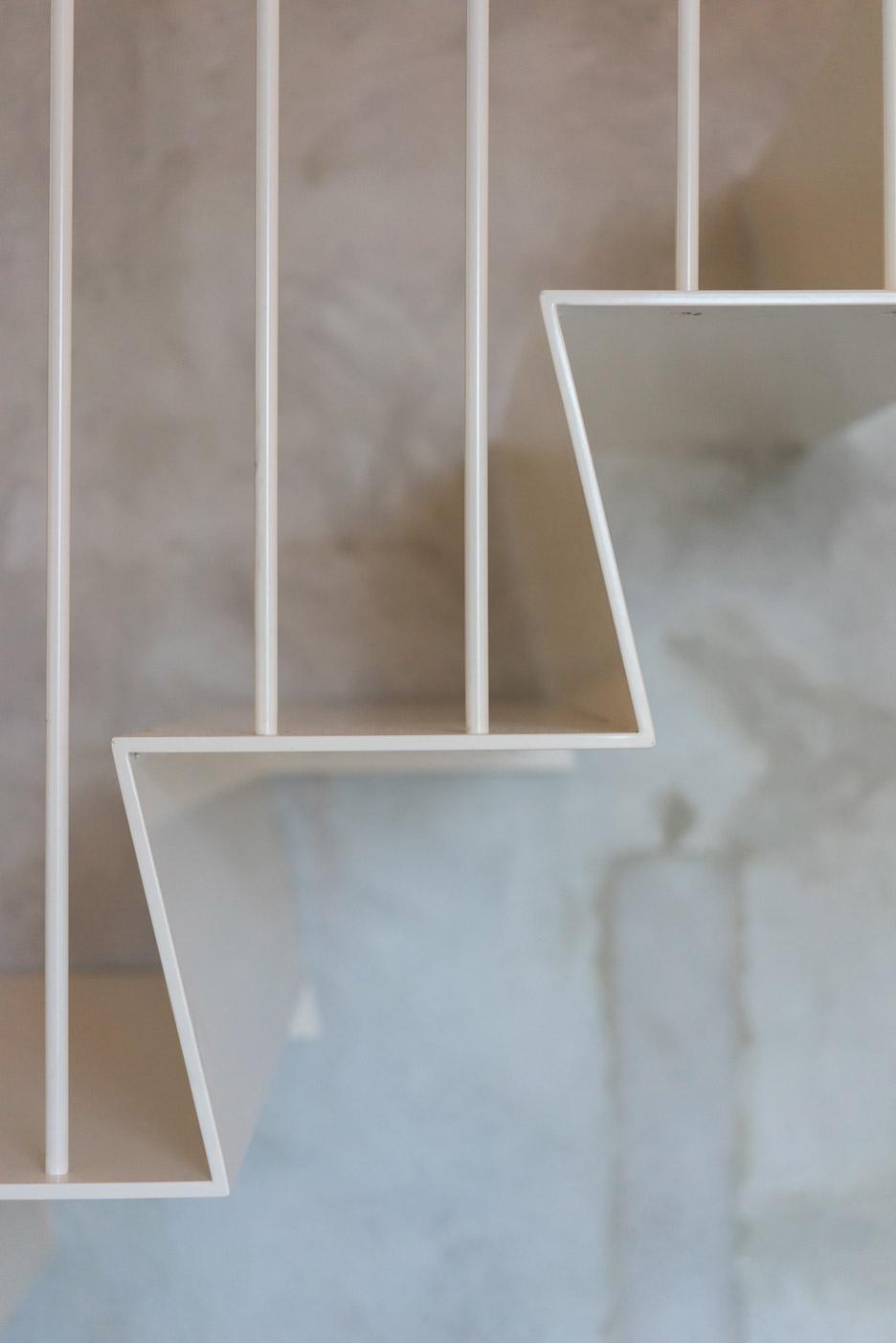architecture-design-studia-interiors-osnovadesign-osnova-ukraine-poltava-kyev-dnepropetrovsk-kharkov-odessa-lviv-poltava-07