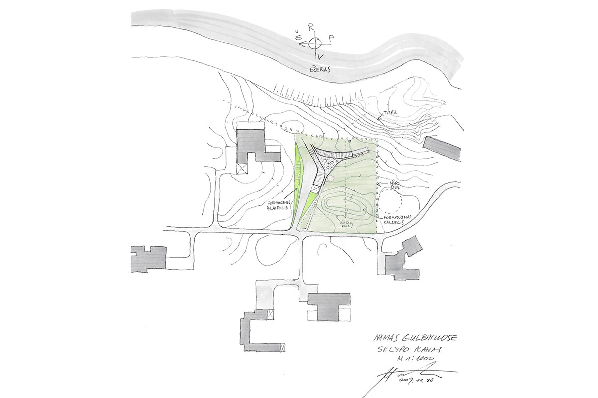 architecture-design-studia-interiors-osnovadesign-osnova-ukraine-poltava-kyev-dnepropetrovsk-kharkov-odessa-lviv-poltava-20