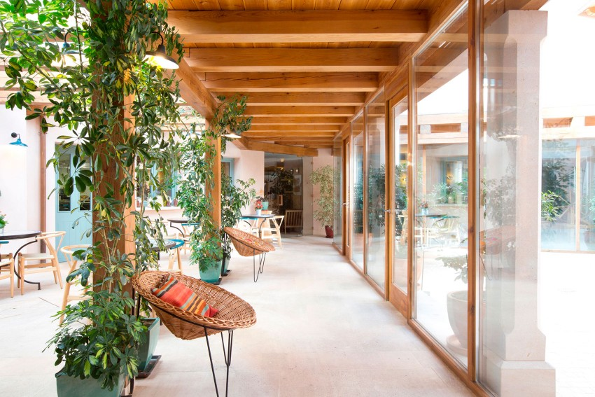 architecture-hotel-design-studia-interiors-osnovadesign-osnova-poltava-02