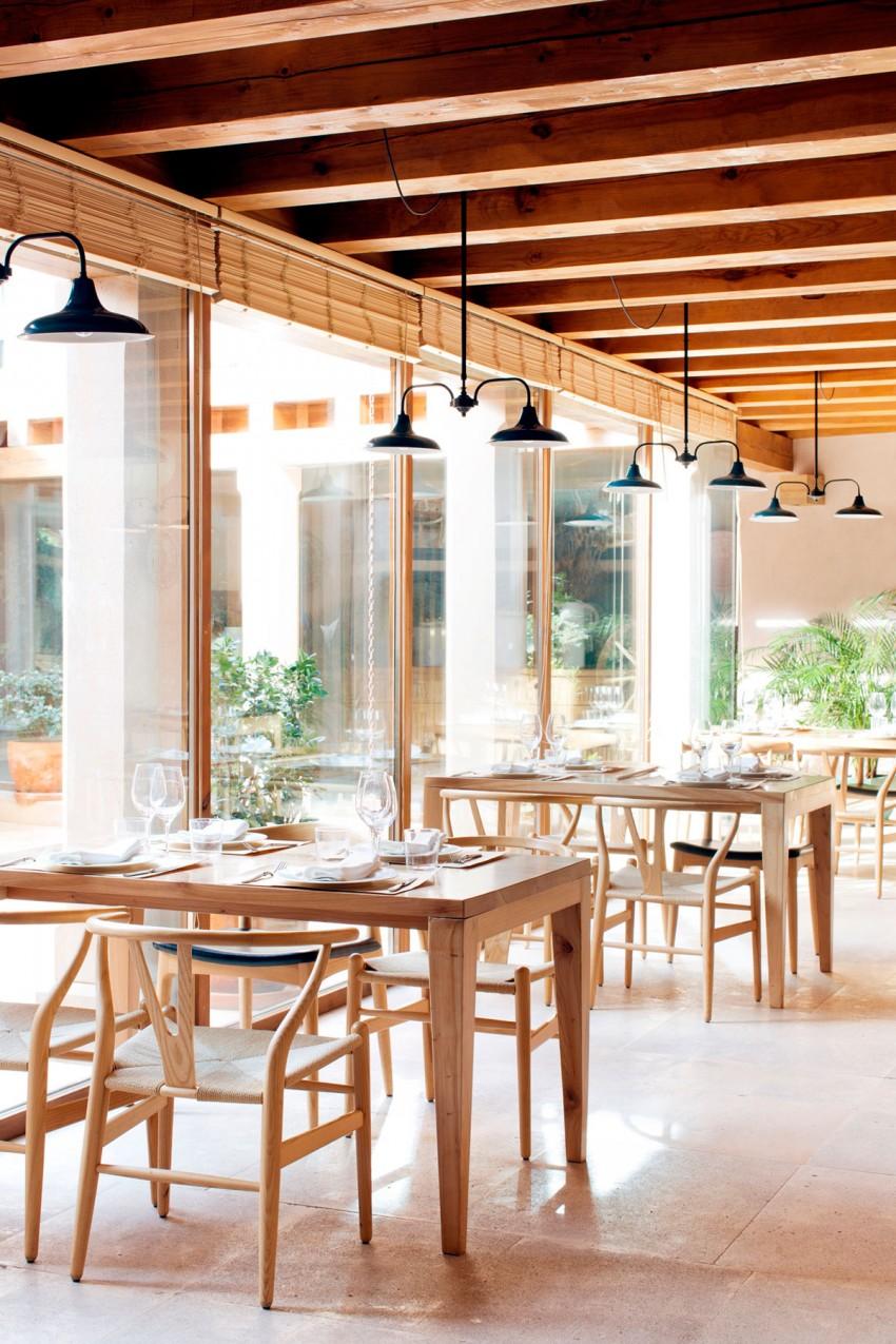 architecture-hotel-design-studia-interiors-osnovadesign-osnova-poltava-04