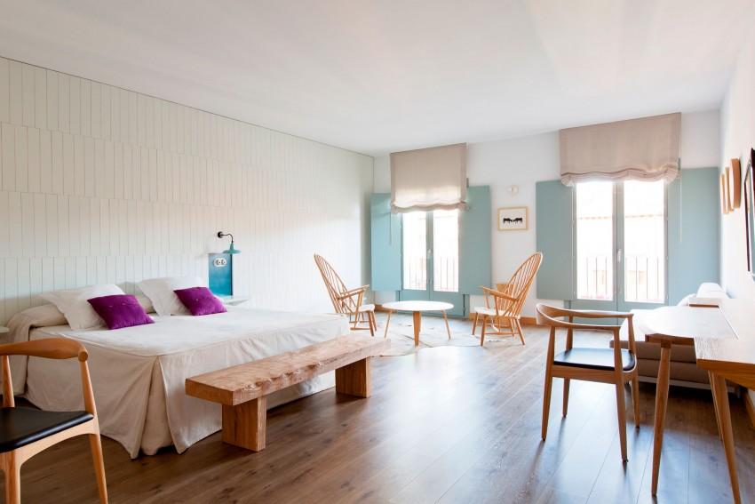 architecture-hotel-design-studia-interiors-osnovadesign-osnova-poltava-05