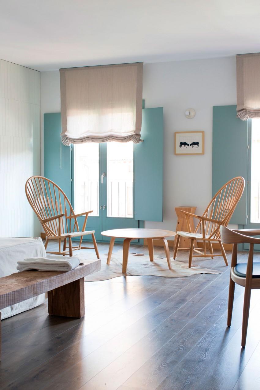 architecture-hotel-design-studia-interiors-osnovadesign-osnova-poltava-06