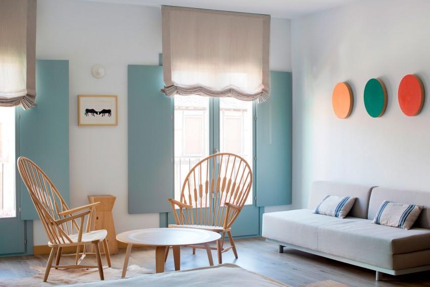 architecture-hotel-design-studia-interiors-osnovadesign-osnova-poltava-07