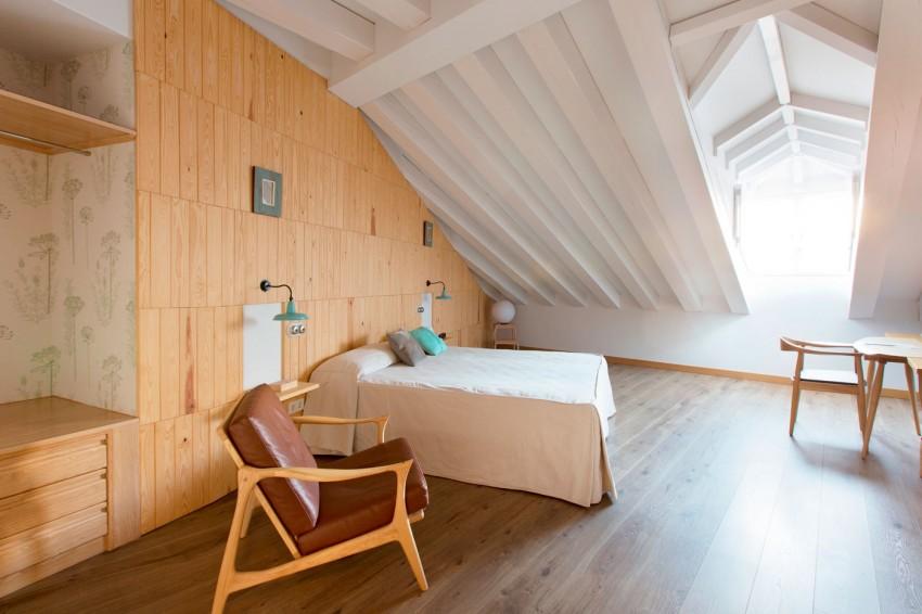 architecture-hotel-design-studia-interiors-osnovadesign-osnova-poltava-09