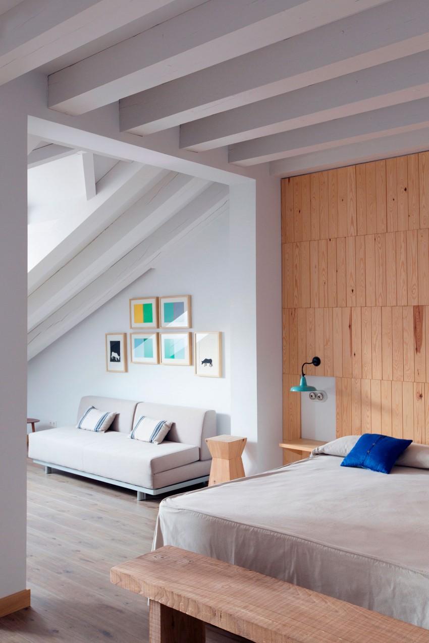 architecture-hotel-design-studia-interiors-osnovadesign-osnova-poltava-10