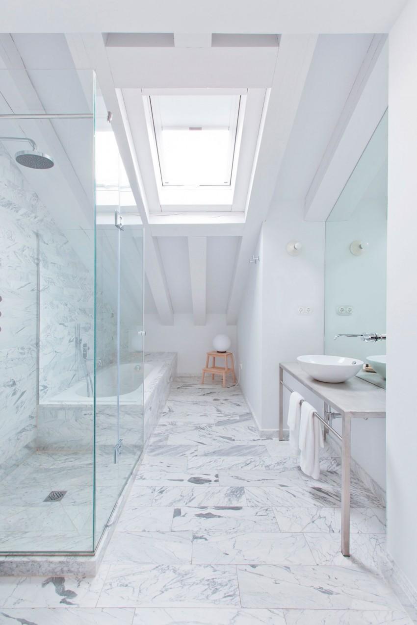 architecture-hotel-design-studia-interiors-osnovadesign-osnova-poltava-11
