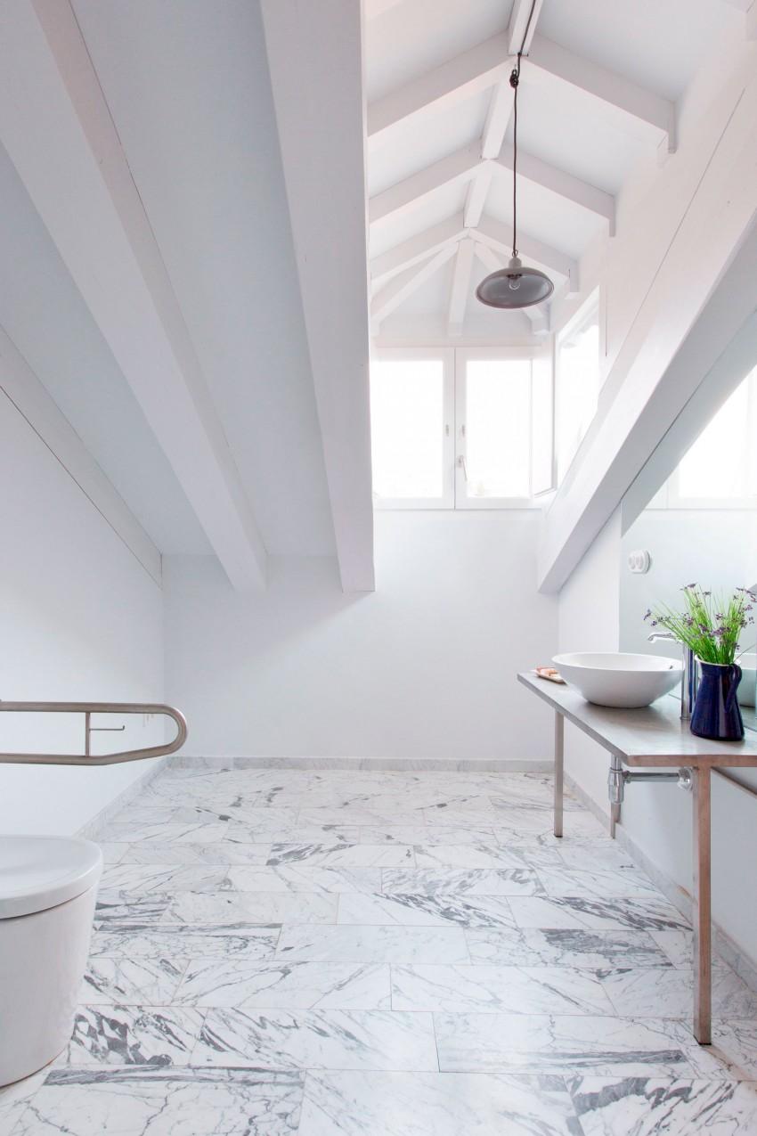 architecture-hotel-design-studia-interiors-osnovadesign-osnova-poltava-12