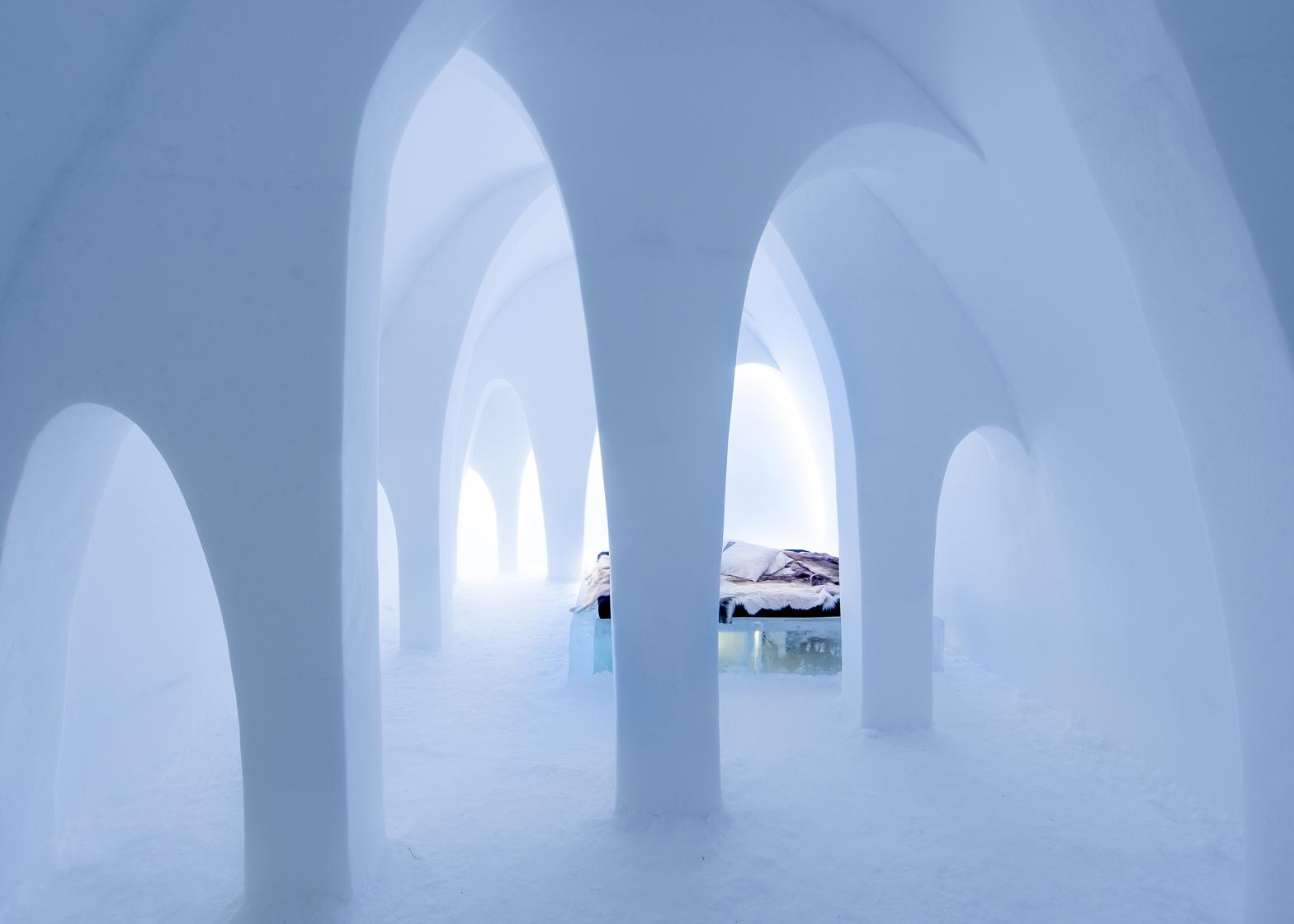architecture-ice-hotel-design-studia-interiors-osnovadesign-osnova-poltava-01