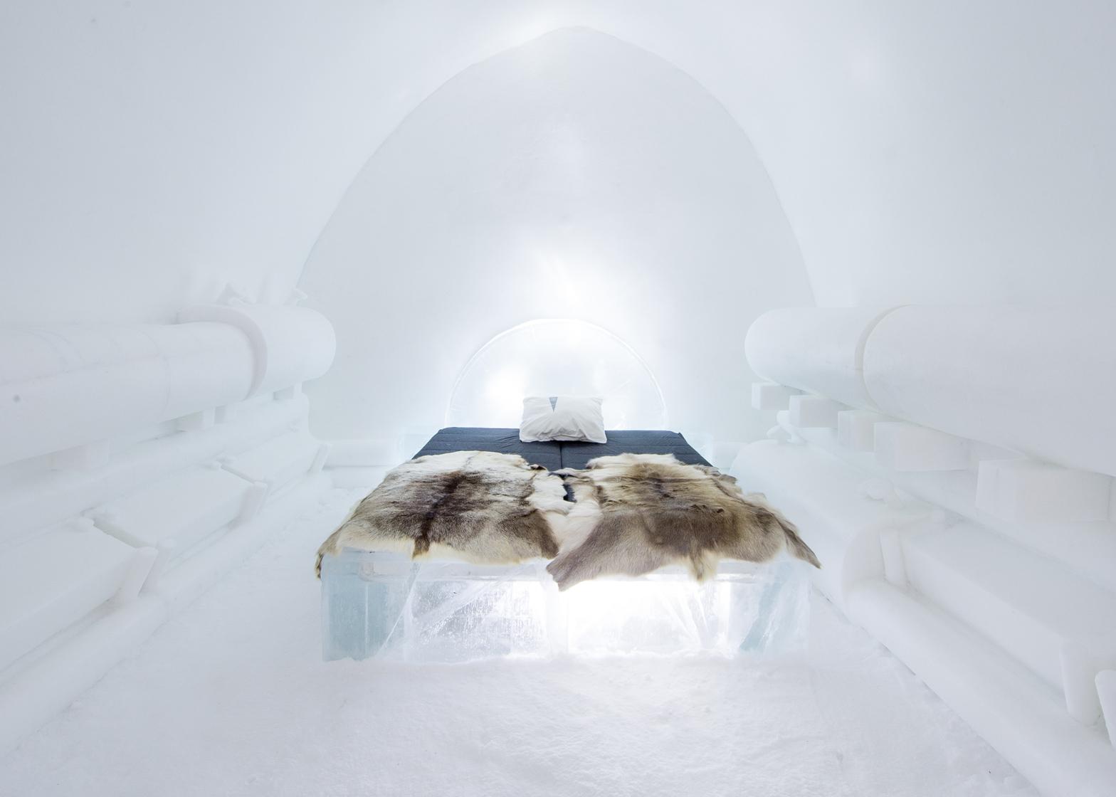 architecture-ice-hotel-design-studia-interiors-osnovadesign-osnova-poltava-03