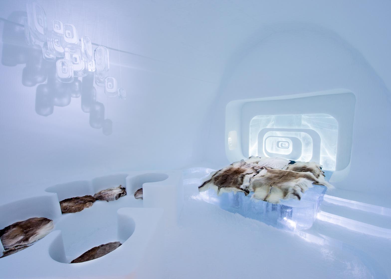 architecture-ice-hotel-design-studia-interiors-osnovadesign-osnova-poltava-04