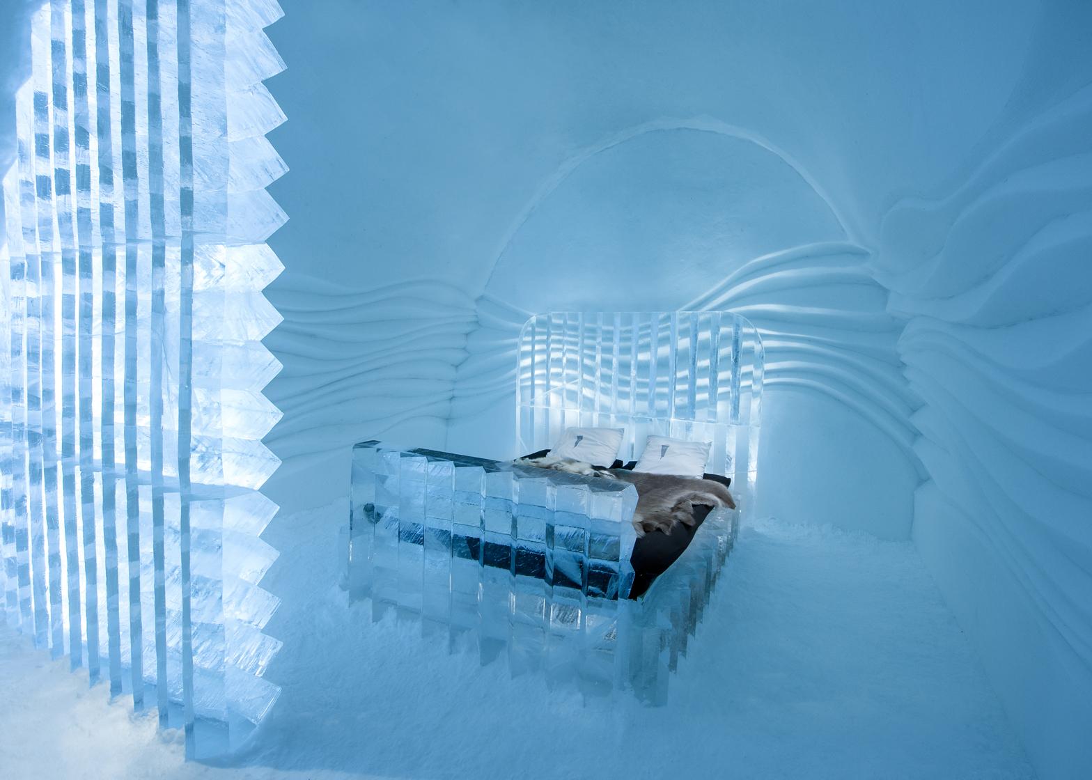 architecture-ice-hotel-design-studia-interiors-osnovadesign-osnova-poltava-06