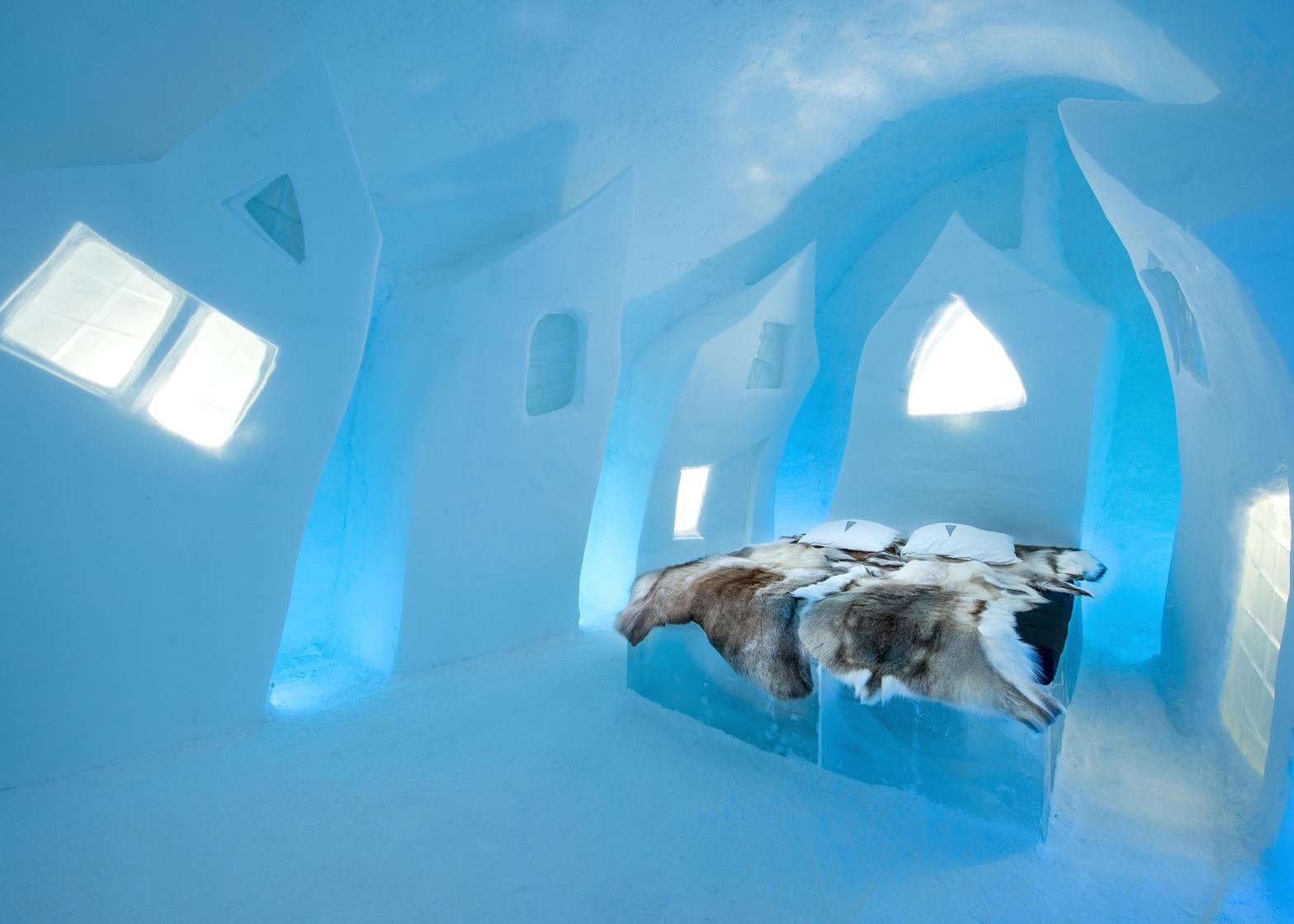 architecture-ice-hotel-design-studia-interiors-osnovadesign-osnova-poltava-07