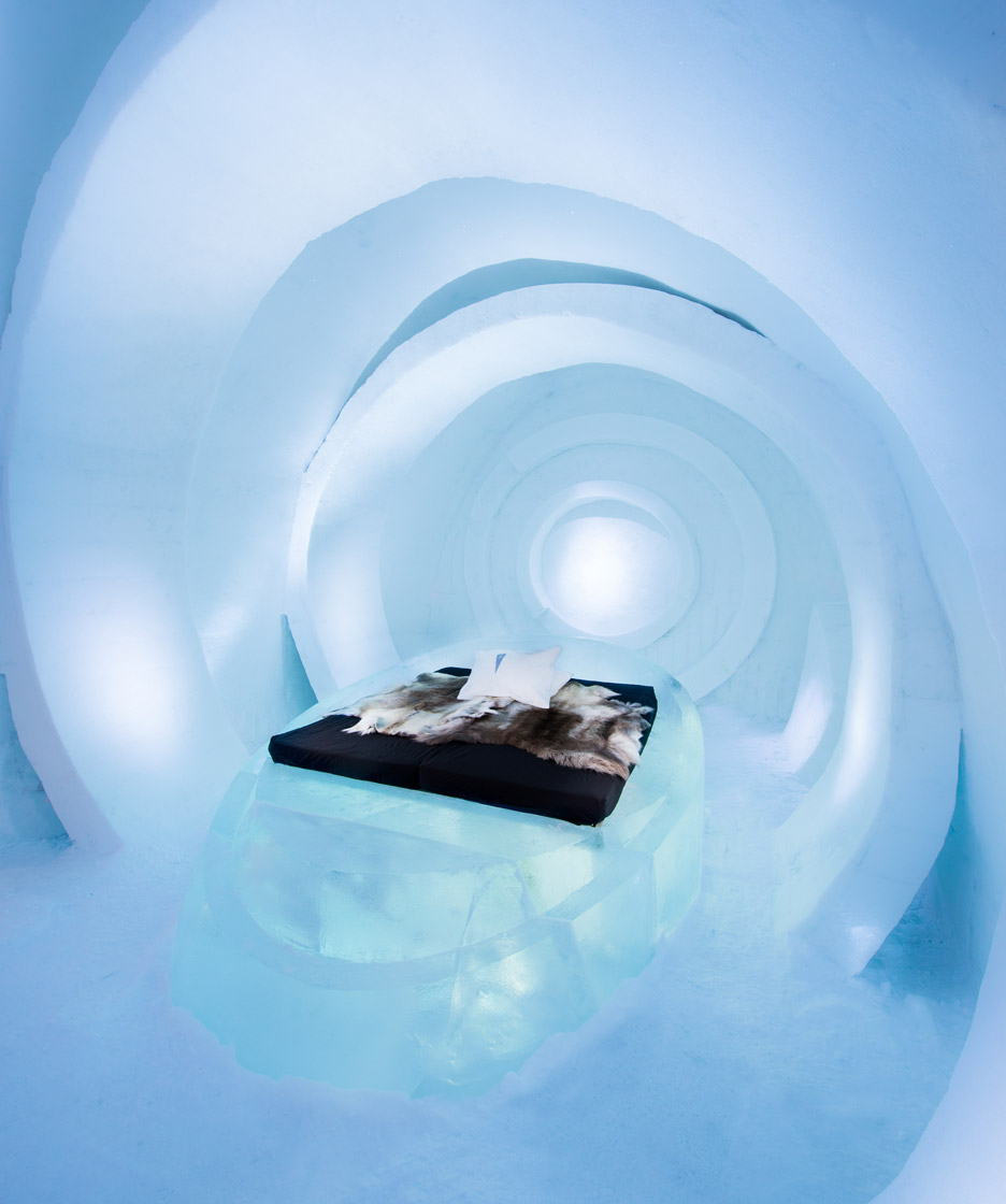 architecture-ice-hotel-design-studia-interiors-osnovadesign-osnova-poltava-13