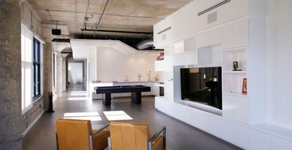architecture-modern-loft-design-studia-interiors-osnovadesign-osnova-poltava-01