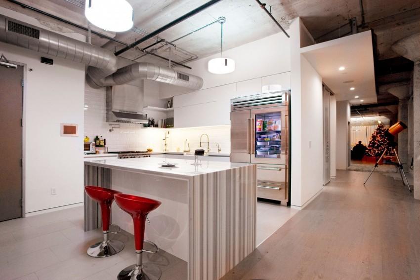 architecture-modern-loft-design-studia-interiors-osnovadesign-osnova-poltava-02