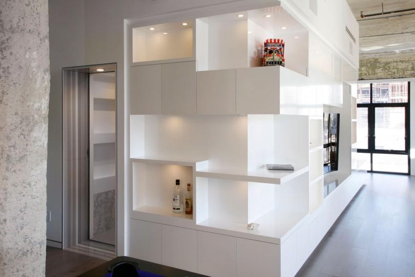 architecture-modern-loft-design-studia-interiors-osnovadesign-osnova-poltava-03
