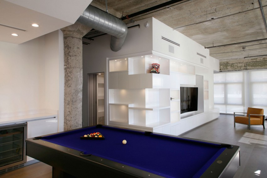 architecture-modern-loft-design-studia-interiors-osnovadesign-osnova-poltava-04