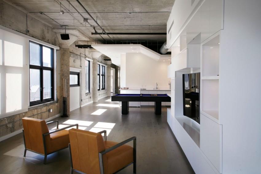 architecture-modern-loft-design-studia-interiors-osnovadesign-osnova-poltava-05