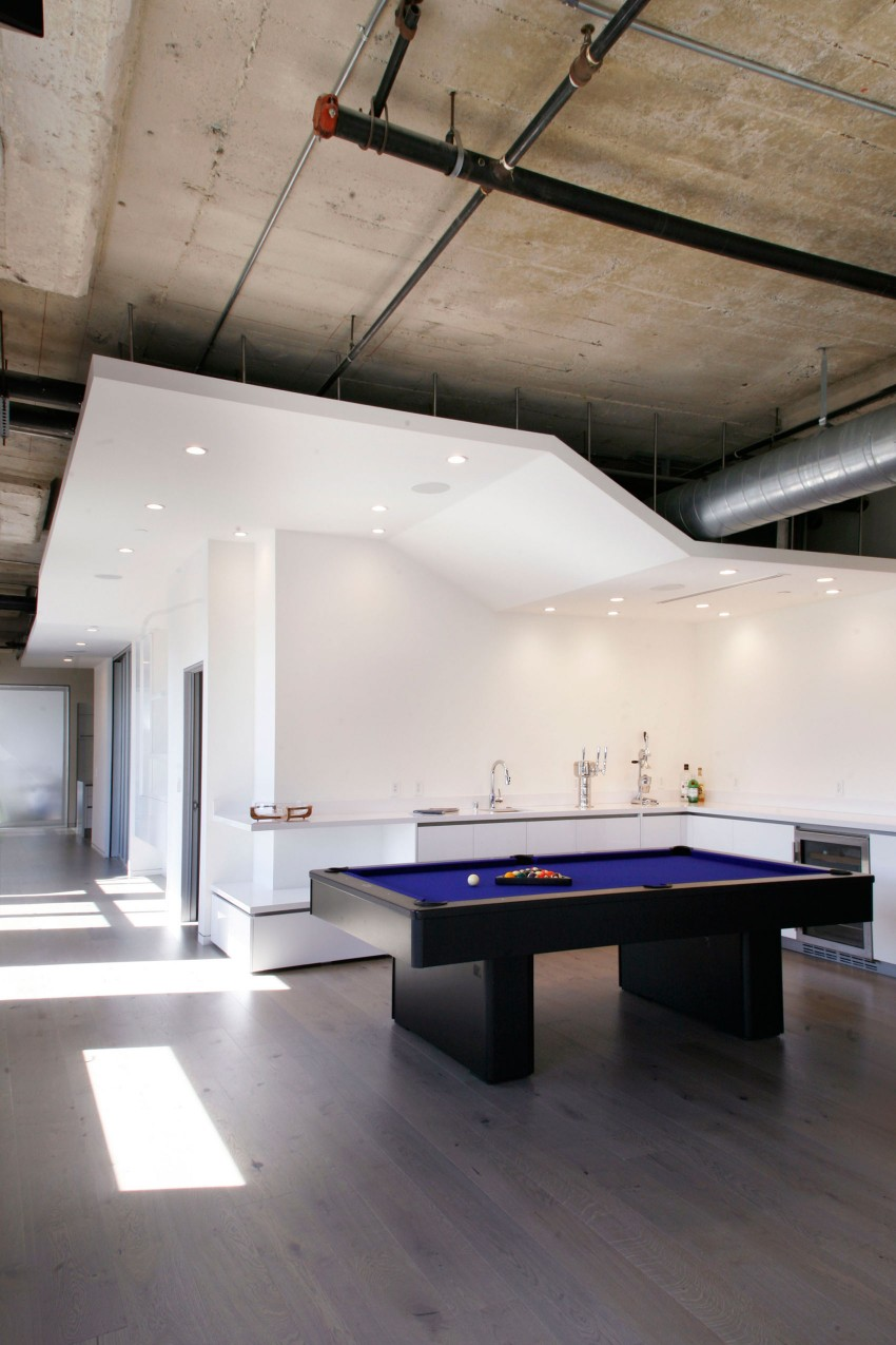 architecture-modern-loft-design-studia-interiors-osnovadesign-osnova-poltava-06