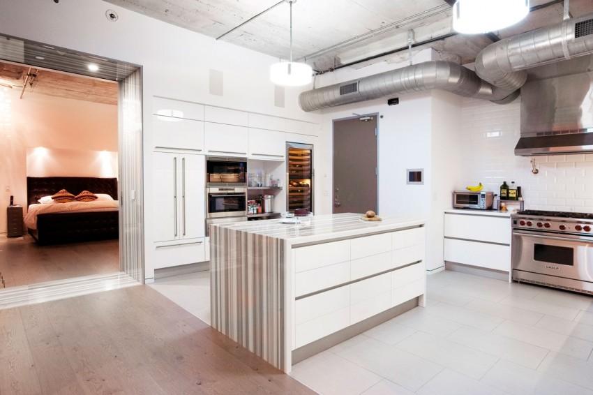 architecture-modern-loft-design-studia-interiors-osnovadesign-osnova-poltava-07